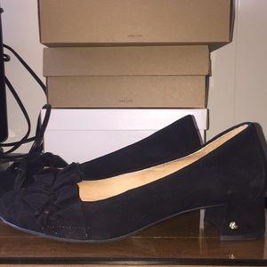 UGG Women's Fashion Mini Heel